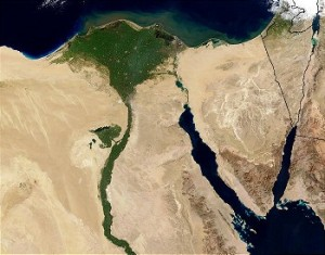 egypt_satellite